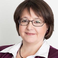 <b>Susanne Baumeister</b> <b>...</b> - Susanne_Baumeister
